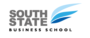 South State Business School